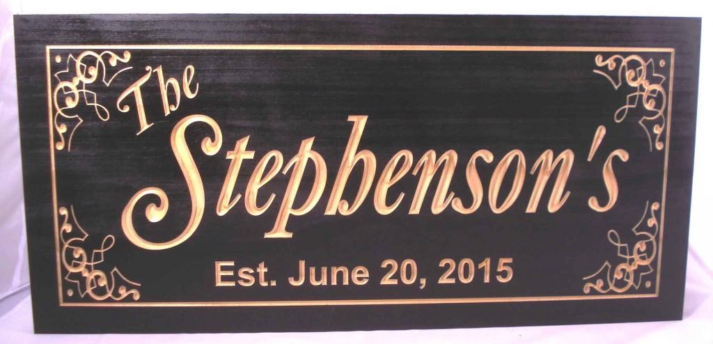 34_Stephensens