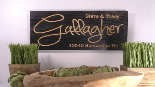gallagher_sign_benchmark