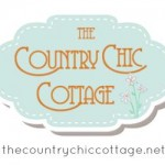 country chic - Copy