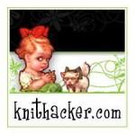 knit hacker