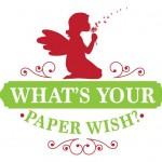 paper wish